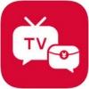 电视红包苹果版