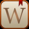 Wikibot Mac版 V1.74 官方版