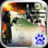 全民海战-世界霸主 V2.0.1 百度版