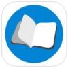 畅读小说苹果版