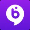 BB社交安卓版