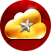 Cloud Commander for mac下载_Cloud Commander for mac版V3.7.6官方版下载