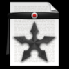 File Ninja for mac下载_File Ninja for mac版V1.0.1官方版下载