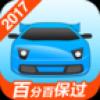 驾考宝典2017 V6.6.1 安卓版
