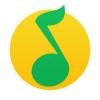QQ音乐 V7.0.4 iPhone版
