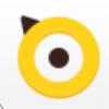 小优浏览器 V1.0 安卓版