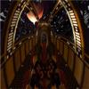 银河战机VR V1.0 安卓版