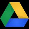 Google Drive Mac下载_Google Drive Mac版V1.32.4066.7445官方版下载