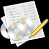 DiskCatalogMaker for mac下载_DiskCatalogMaker for mac版V6.5.18官方版下载