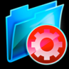 XCommander Mac下载_XCommander Mac版V1505官方版下载