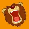 狮吼TV V1.3.1 ios版