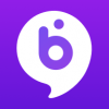 BB社交苹果版