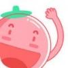 番茄英语 V2.1.3.3 安卓版