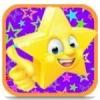 消灭那星星 V1.0 安卓版