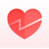 360健康卫士 V1.0 安卓版