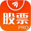 东方财富网领先版苹果版