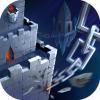 城堡传说 V1.14 ios版