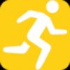 咕咚咕健身计步器 V.8.8 安卓版