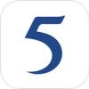 115网盘 V6.3.0 iPhone版