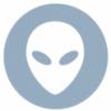 Uforio for Reddit Mac版 V1.0 官方版