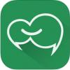 闻道微课堂 V1.2.29 iPhone版