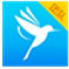 蜂鸟团队版 V2.3.6 安卓版