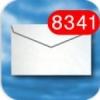 解谜短信2 V1.1.0 安卓版