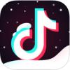 抖音短视频 V1.2.3 iPhone版