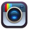 Go for Instagram Mac版 V1.5 官方版