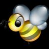 BeeBEEP Mac版 V3.0.6 官方版