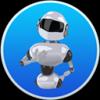 OS Antivirus 360 Mac版