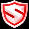 AntiVirus BitSweeper Mac版 V1.1.2 官方版
