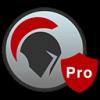 Antivirus Spartan Pro Mac版Mac