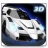 3D极品赛车速度版 V7.3.3 安卓版