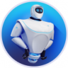 MacKeeper Mac