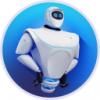 MacKeeper MacMac