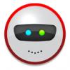 BitMedic AntiVirus Mac版Mac