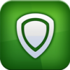 AVG AntiVirus for mac下载_AVG AntiVirus for mac版V2015.0.4816官方版下载