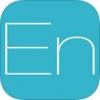 基础英语口语 V1.3.9 iPhone版