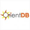 OrientDB Mac版Mac