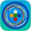 智慧藏历 V2.2.2 iPhone版