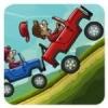 登山赛车2破解版 V1.1.8 安卓版