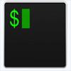 iTerm2 Mac版 V3.0.13 官方版
