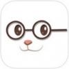 小红花阅读 V1.2 iPhone版