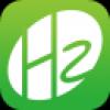 上海健康养生 V1.9.1.0616 安卓版