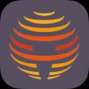 北斗伴 V1.0 安卓版