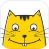电竞猫录屏下载手机版_电竞猫录屏安卓版V1.0安卓版下载