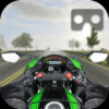 VR自行车竞速 V1.0 安卓版