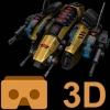 3DVR空间射击安卓版