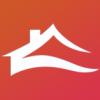 e社区管家 V1.0.4 安卓版